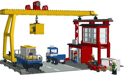 4555_cargo_station.jpg