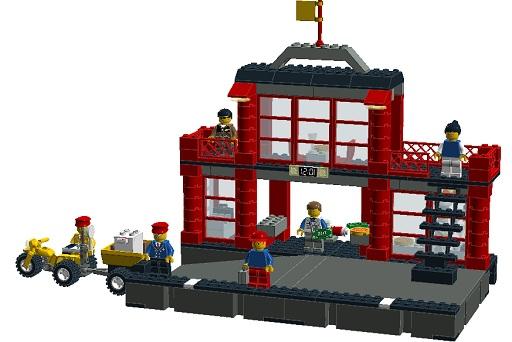 4556_train_station.jpg