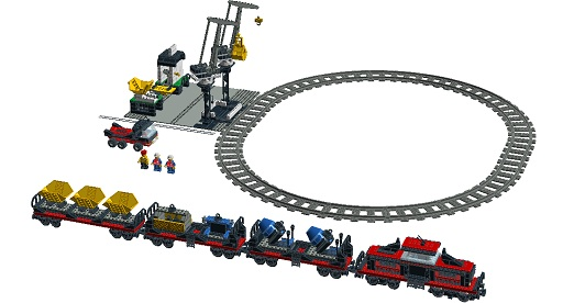 4565_-_freight_and_crane_railway.jpg