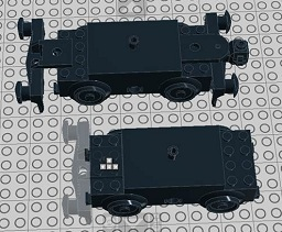 45708_train_buffer_boundary_problem.jpg