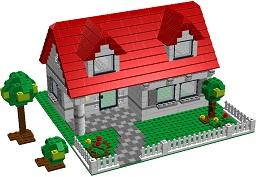 4886_building_bonanza_version_1.jpg