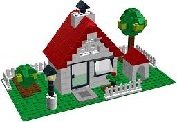 4886_building_bonanza_version_2.jpg