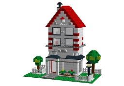 4886_building_bonanza_version_3.jpg