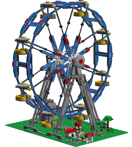 4957_ferris_wheel_version_1.jpg