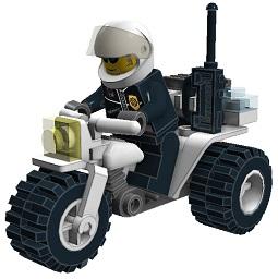 5531_police_motorcycle.jpg