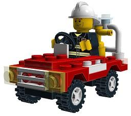 5532_fire_car.jpg