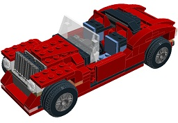 5867_super_speedster_-_lego_club_extra_version.jpg