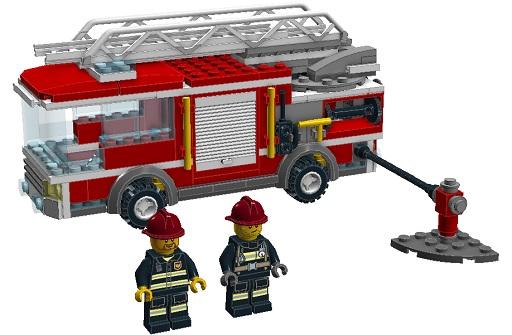 60002_fire_truck.jpg