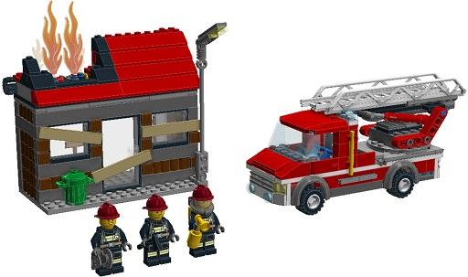 60003_fire_emergency.jpg
