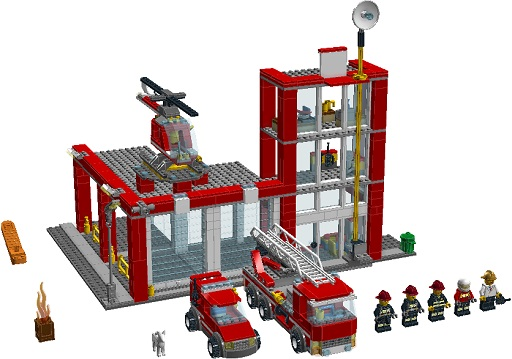 60004_fire_station.jpg
