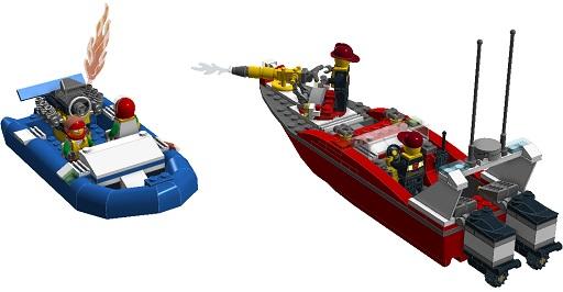 60005_fire_boat.jpg