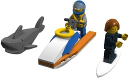 60011_surfer_rescue.jpg