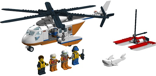 60013_coast_guard_helicopter.jpg
