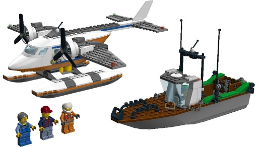 60015_coast_guard_plane.jpg