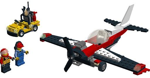 60019_stunt_plane.jpg
