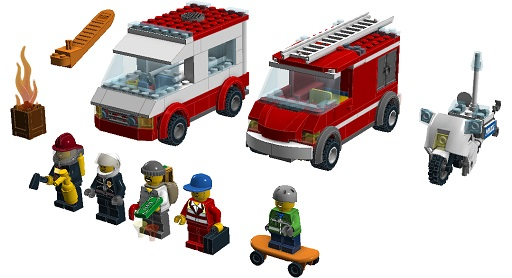 60023_lego_city_starter_set.jpg
