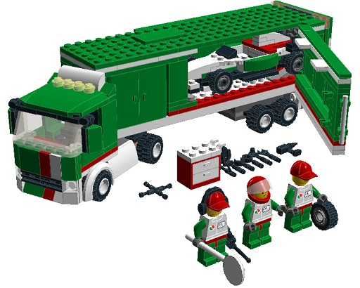 60025_grand_prix_truck.jpg
