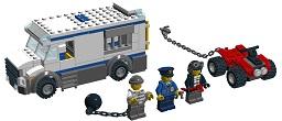 60043_prisoner_transporter.jpg