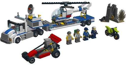 60049_helicopter_transporter.jpg