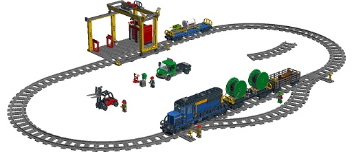 60052_cargo_train.jpg