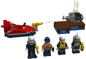 60106_fire_starter_set.jpg