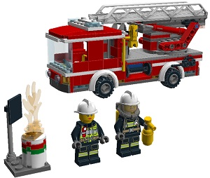 60107_fire_ladder_truck.jpg