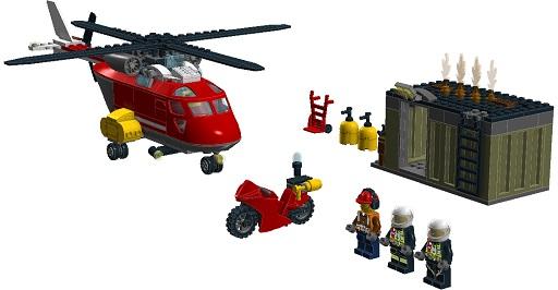 60108_fire_response_unit.jpg