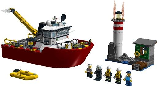 60109_fire_boat.jpg