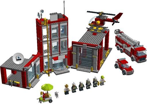 60110_fire_station.jpg