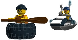 60126_tire_escape.jpg
