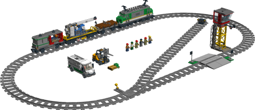 60198_cargo_train_2018.png