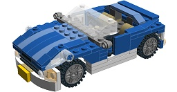 6913_blue_roadster_version_1.jpg