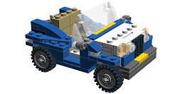 6913_blue_roadster_version_2.jpg