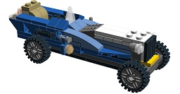 6913_blue_roadster_version_3.jpg