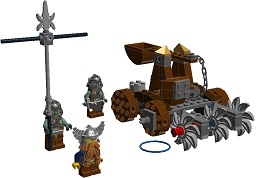7040_dwarves_mine_defender.jpg