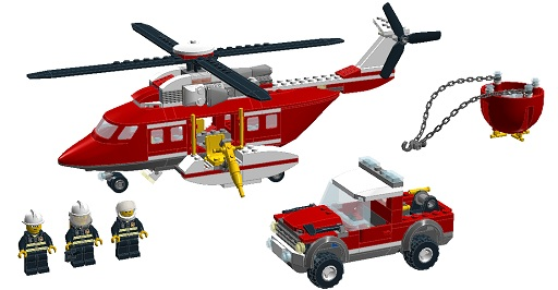 7206_fire_helicopter.jpg