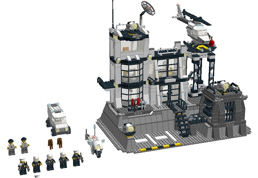 DESIGNER TÉLÉCHARGER LEGO 4.2.5 DIGITAL
