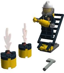 7266_fireman.jpg
