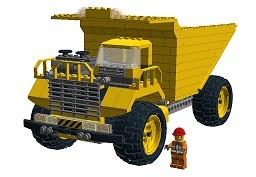 7344_dump_truck.jpg