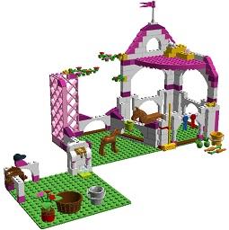 7585_horse_stable.jpg