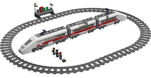 7897_passenger_train.jpg