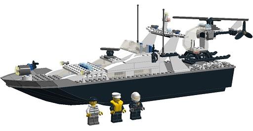 7899_police_boat.jpg