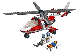 7903_rescue_helicopter.jpg