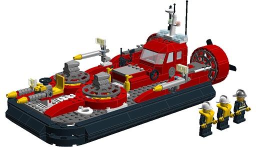 7944_fire_hovercraft.jpg