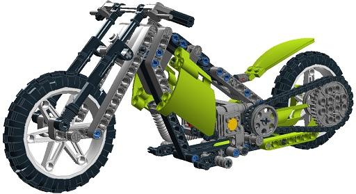 8291_dirt_bike_2.jpg