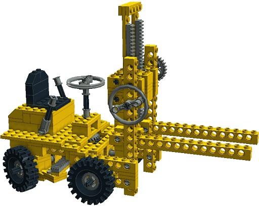 850_technic_fork_lift.jpg