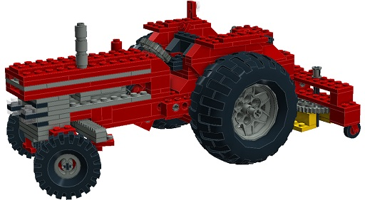 851_technic_tractor.jpg