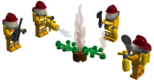 853378_city_firemen_minifigure_pack.jpg