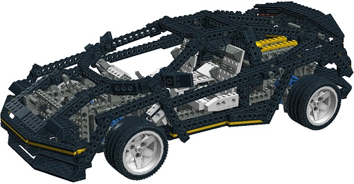 8880_super_car.jpg