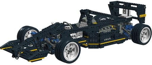8880_super_car_model_b.jpg